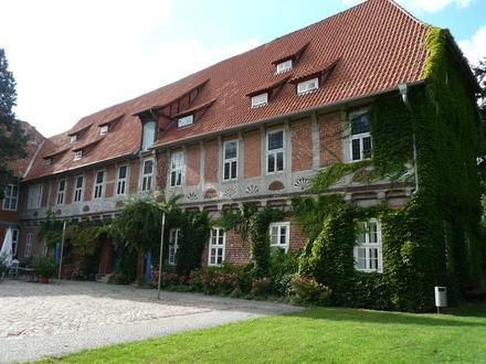Single Frauen Bensheim - coderstatya