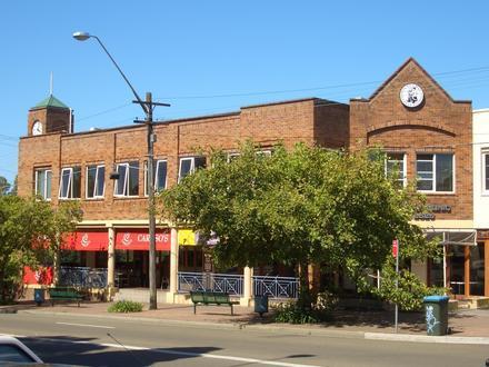 Dating sites sydney nsw