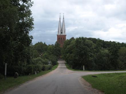 Panemunėlis Image