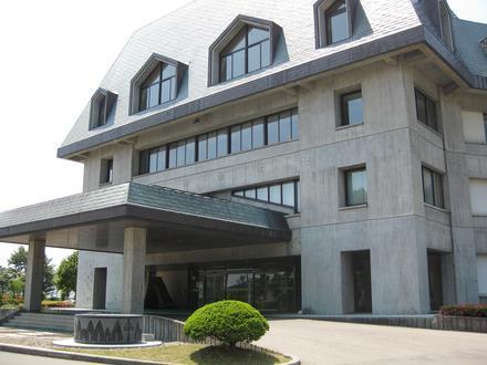 Gojōme, Akita Image