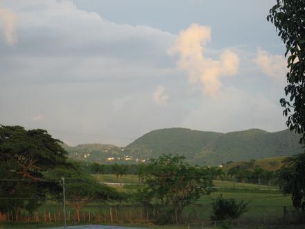 Sabana Grande, Puerto Rico Image