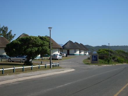 Hartenbos Image