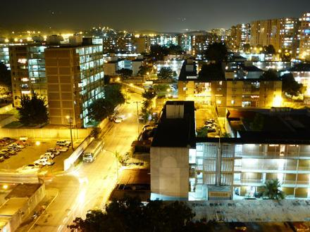 Guarenas Imagen