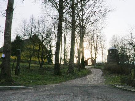 Dubingiai Image