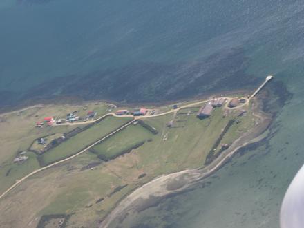 Hill Cove Image