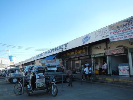 Rosales, Pangasinan Image