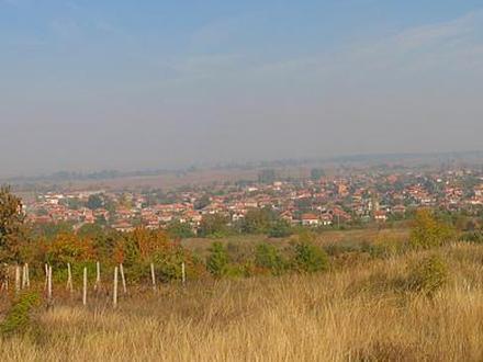 Sadovo Imagen