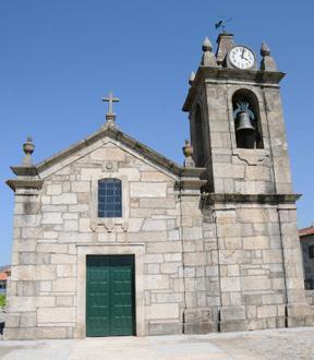 Alvaredo Image