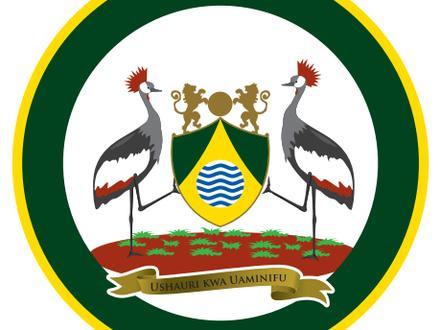 Kariobangi Image