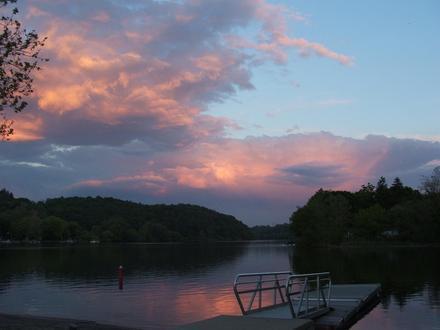 Shelton (Connecticut) Image
