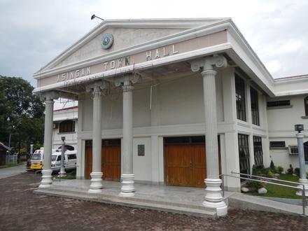 Asingan, Pangasinan Image