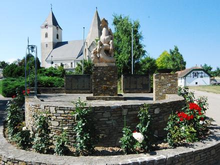 Zellerndorf Image