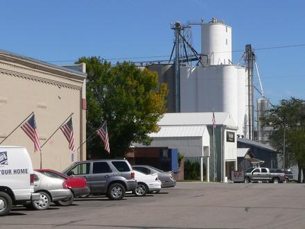 Ceresco, Nebraska Image