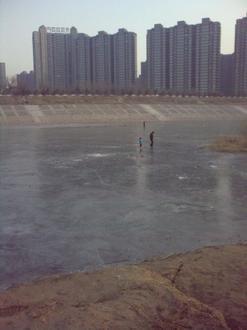 Yanjiao Image