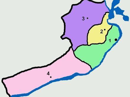 Gharibwal Image