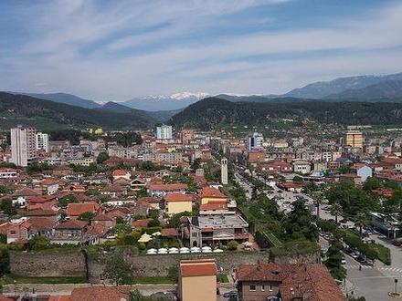 Elbasani Image