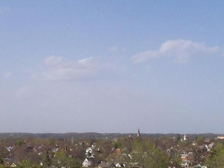 New Ulm Image