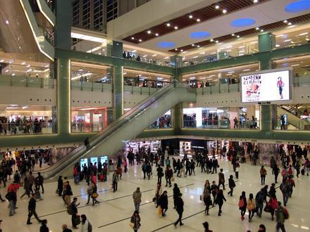 沙田 (香港) Image