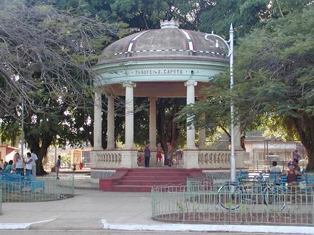 Quivicán Imagen