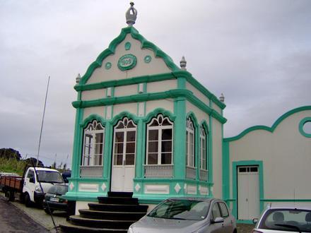 Porto Martins Paveiksliukas