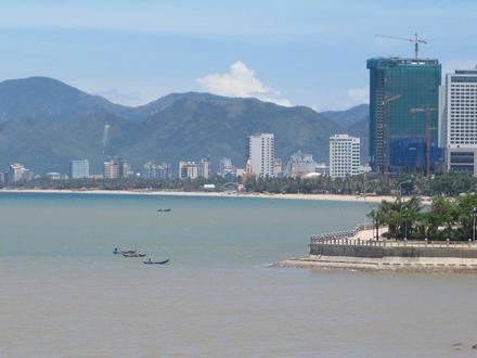 Nha Trang Image