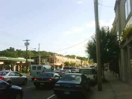 Great Neck (village), New York Image