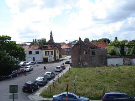 Beveren (Oost-Vlaanderen) Image