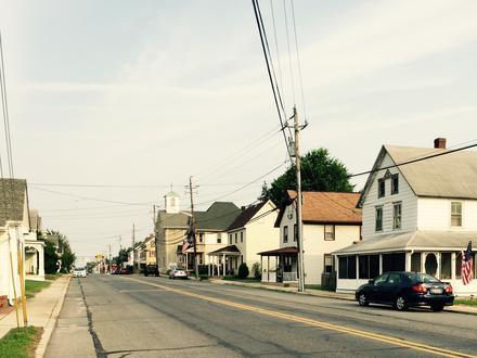 Felton (Delaware)