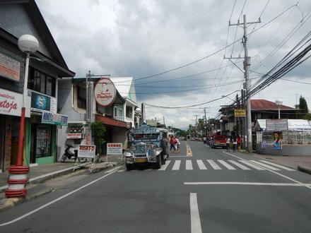 Santo Tomas, Batangas Image