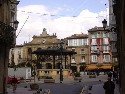 Haro, La Rioja Image