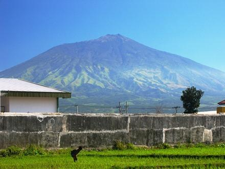 Kota Malang Image