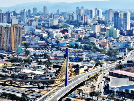 Guarulhos Image