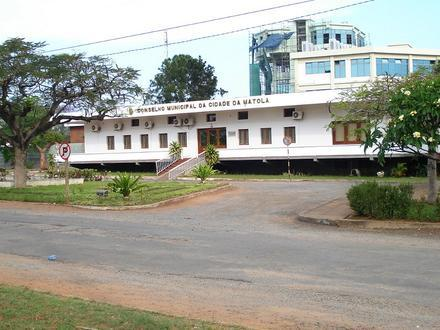 Matola Image