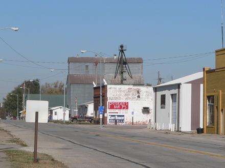 Herman, Nebraska Image