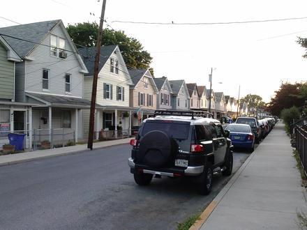 Brunswick (Maryland) Image