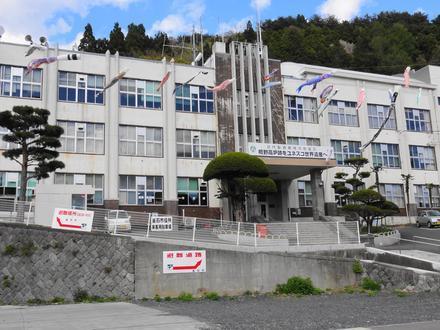 Kamaishi, Iwate Image