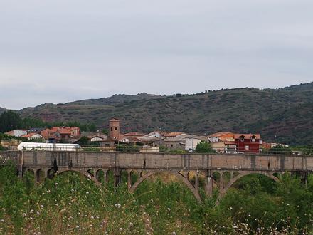 Bobadilla, La Rioja Image