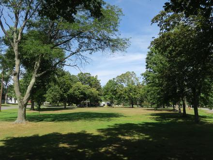 South Amherst (Massachusetts) Imagen
