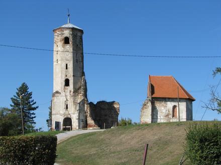 Dugo Selo Image