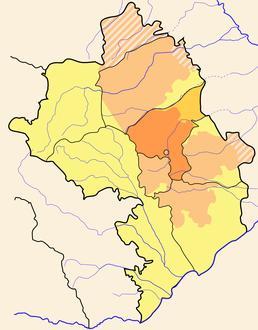 Armenabad Şəkil