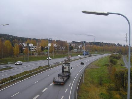 Vaajakoski Image