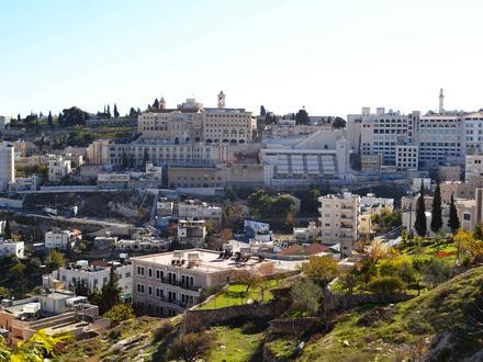 بيت لحم Image