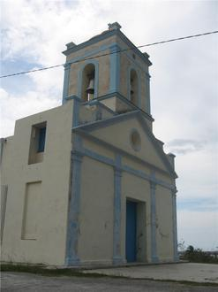 Cabañas (Cuba) Imagen