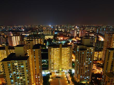 Toa Payoh Image