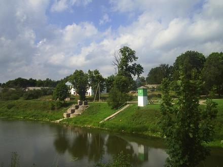 Smalininkai Image