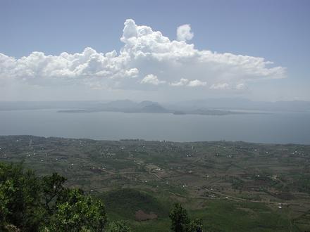Homa Bay Image