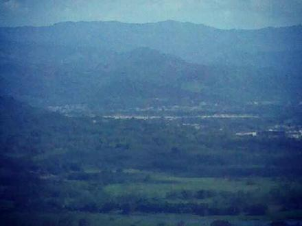 Gurabo (Puerto Rico) Image