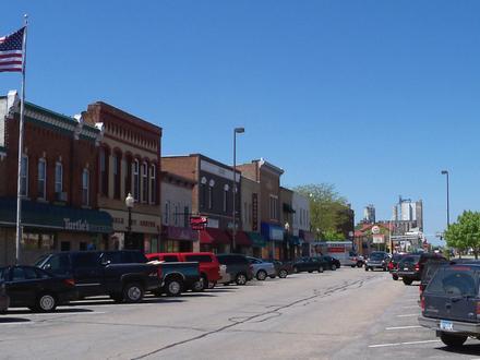 Shakopee, Minnesota Image