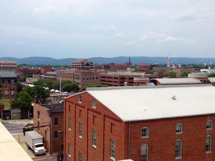 Frederick (Maryland) Image