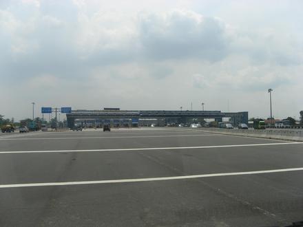 Bekasi Image